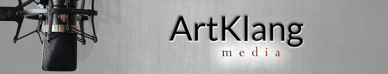 ArtKlang Media
